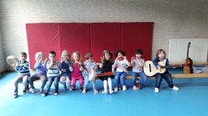 gelderlandschool-1