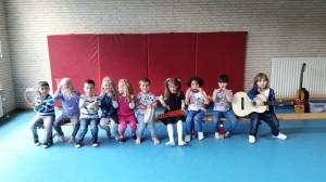 gelderlandschool-2