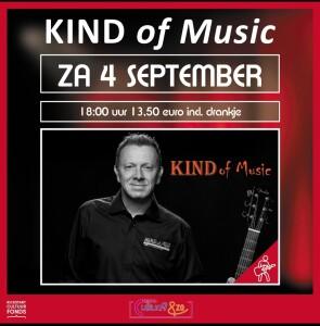 kindofmusic-cultura